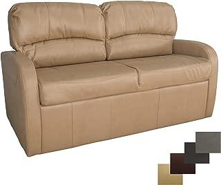 rv furniture jackknife sofa