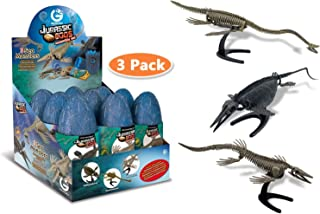 Best dragon hatching egg Reviews