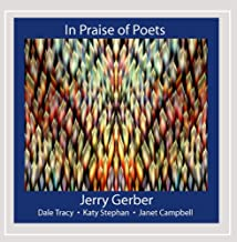 In Praise of Poets