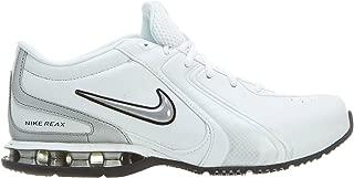 Men's Reax TR 3 SL Training Shoes