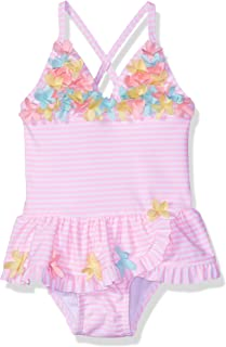 Best toddler girl watermelon swimsuit Reviews