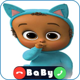 Best call baby home Reviews