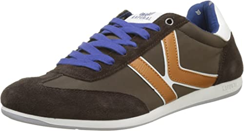 Kaporal Herren Kalpes High-top