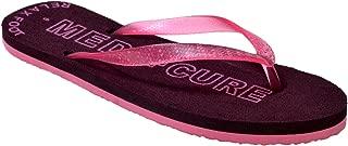 Bunnies Footwear Modern Casual Slippers