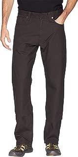 Filson Men's Dry Tin Five-Pocket Pants
