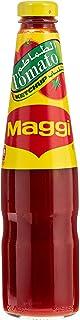 Maggi Tomato Ketchup - 475 gm