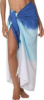 polynesian sarongs for sale