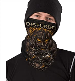 Unisex Thin Face Cover Breathable Ski Cover Motorcycle Cover Balaclava WindResistant Dust Cover Mardi Gras Cover