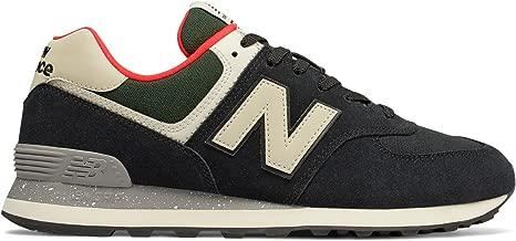حذاء رياضي رجالي 574v2 من نيو بالانس -  -  18 W US