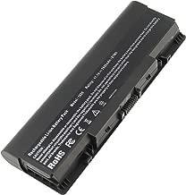 Futurebatt 9Cell 7800mAh Battery for Dell Inspiron 1520 1521 1720 1721 530s Vostro 1500 1700, P/N: 312-0504 312-0575 312-0576 312-0590 312-0594 312-0589 FP282 GK479 451-10477 UW280 0UW280 NR239 FK890