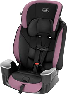 Best toddler booster car seat weight Reviews