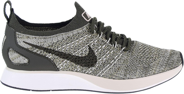 Nike Woherrar W Air Zoom Mariah Fk Racer Racer Racer Fitness skor  till försäljning online