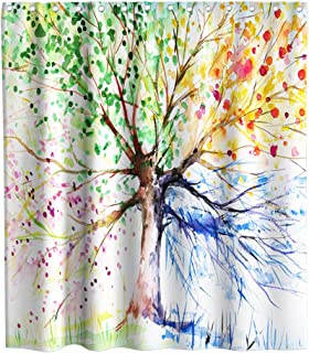 Best rainbow shower tree for sale Reviews