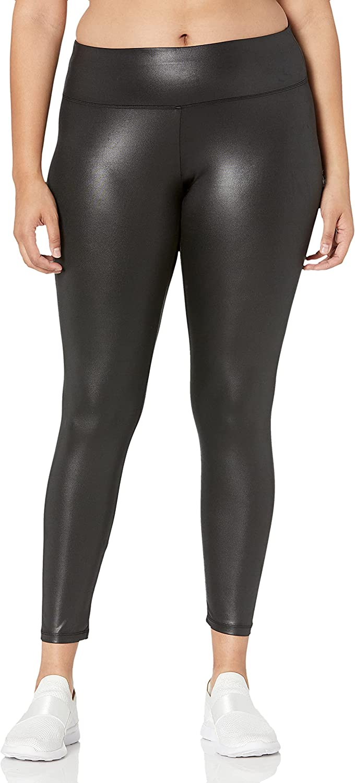 Japan Maker New Marc New York Direct stock discount Women's Performance Legging