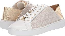ae4b77508c8 Shoes, MICHAEL Michael Kors, Shoes, Women at 6pm.com