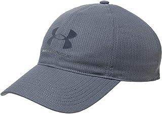 Men's ArmourVent Adjustable Hat