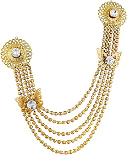 e2935159241 Amazon.in: Eligible for Pay On Delivery - Brooches & Pins / Women ...