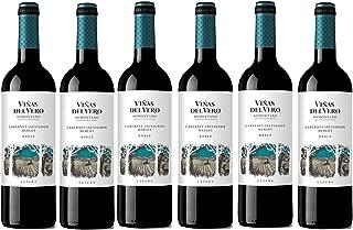 Amazon.es: Vinos de España: Vino y Cavas: Alimentación y bebidas