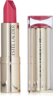 Estee Lauder Pure Color Love Lipstick - # 210 Naughty-Nice, 3.5 g