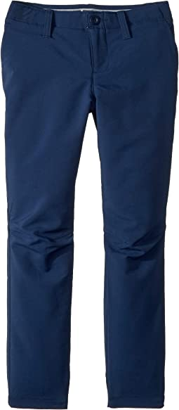 Match Play Taper Pants (Little Kids/Big Kids)