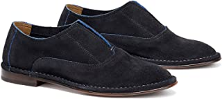 Best trask shoes womens Reviews