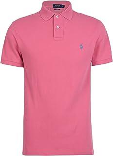 Ralph Camisas esPolo Y CamisetasPolos HombreRopa Lauren Amazon UpSVzM