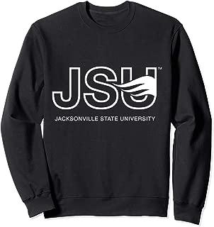 Jacksonville State University Gamecocks Sweatshirt PPJVSU01