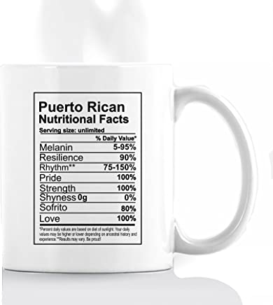 Amazon.com: puerto rican quotes: Industrial & Scientific