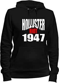 c895c81dbd Amazon.it: Hollister
