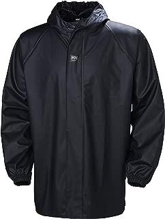 Workwear Men's Impertech Sanitation Jacket