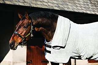 Horseware Rambo Dry Blanket Medium