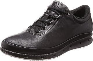 ECCO Women's Cool Shoes