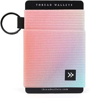 axi credit card