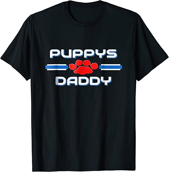 PUP DADDY COUPON CODE