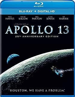 Best apollo 13 full movie watch online free Reviews