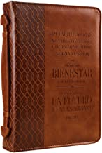 Best biblia latinoamericana grande precio Reviews