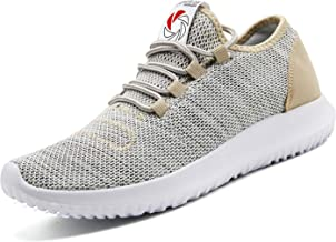 Best gold mesh sizes Reviews