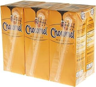 Chocomel 6pack, 6 x 200 ml