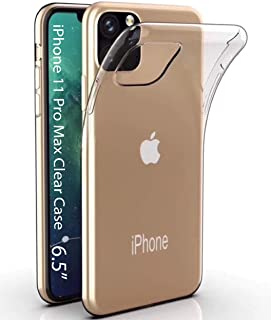 Best clear iphone case 5s Reviews