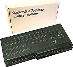 Genuine New Toshiba Qosmio X505-SP8915R X505-Q880 X505-Q870 X505-Q875 keyboard