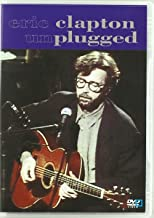 Best eric clapton new video Reviews