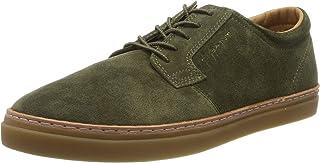 GANT FOOTWEAR Bari, Zapatos de Cordones Brogue Hombre