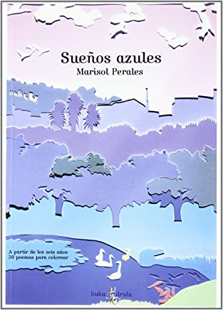 Amazon.es: MARISOL PERALES