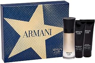 Giorgio Armani Code Absolu 60 ml