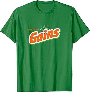 Best a gain shirt Reviews