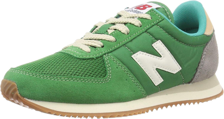 ニューバランス U220 DC2 グリーン