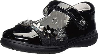 حذاء حريمي مسطح من نينا أمبران نوع ماري جاين