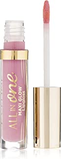Eveline Summer Gold Spray Self-Tanning Spray Bright Complexion 150ml