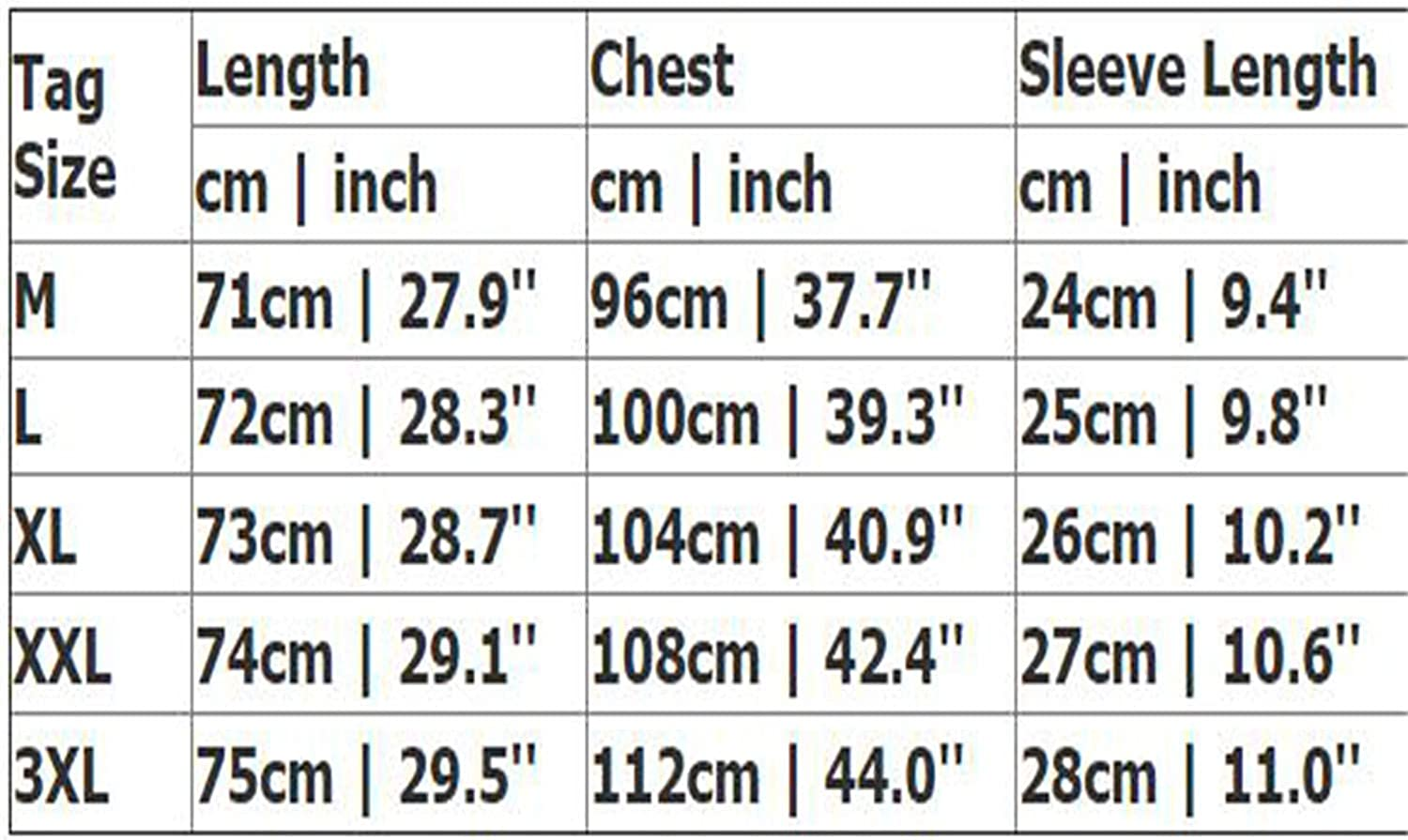Andongnywell Leopard Printed Blouses for Women Fashion Casual Short Sleeve Button Down Shirts Tops Tunics