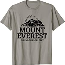Best everest expedition clothing Reviews